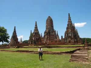 Bagan Temples, Burma, Myanmar