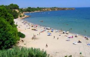 salou-beach