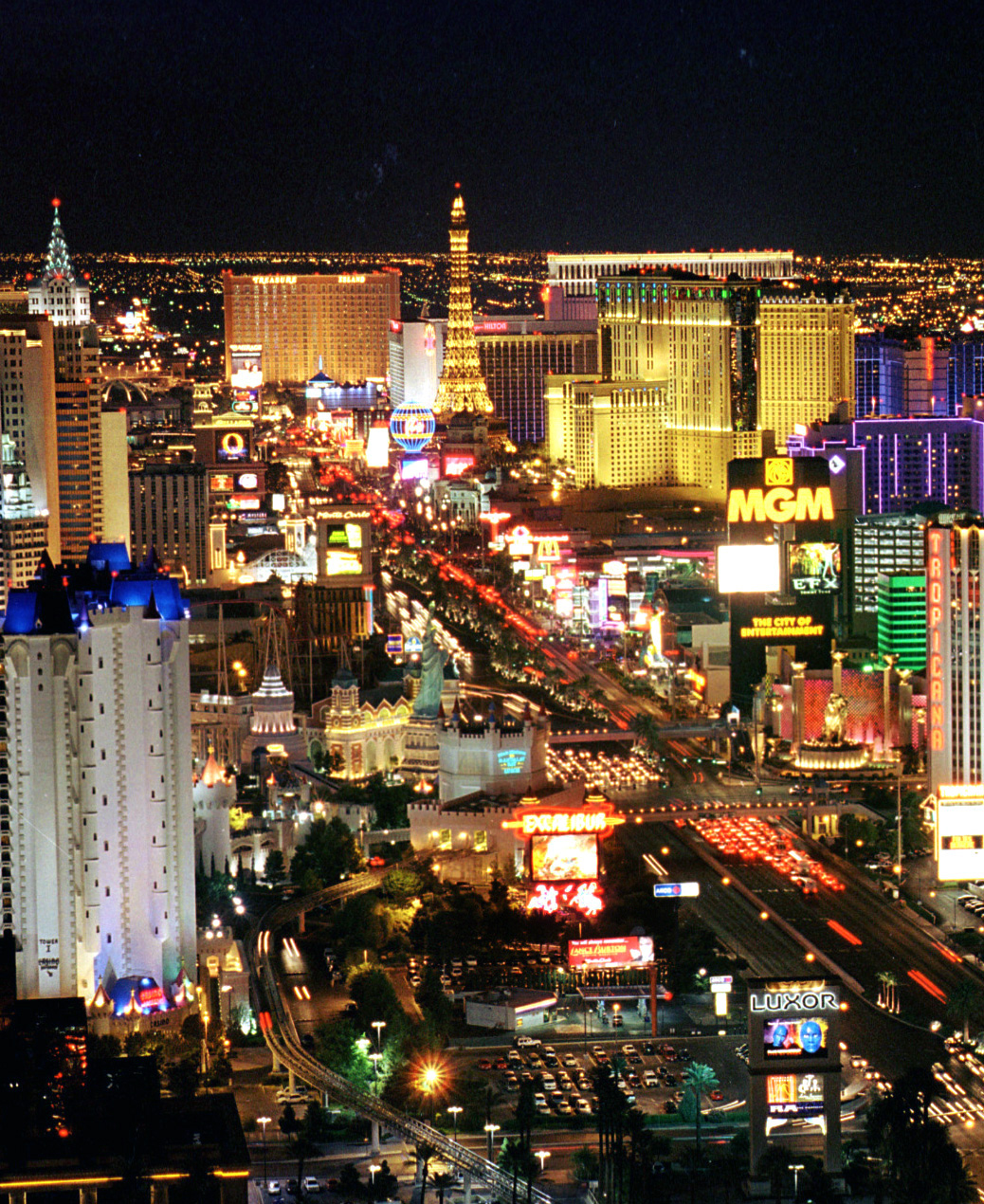 las-vegas-strip
