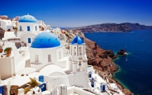 Famous othodox church with blue domes in village Oia (Ia) on Santorini island. Click for more images: [url=http://www.istockphoto.com/file_search.php?action=file&lightboxID=6413055][img]http://santoriniphoto.com/Template-Greek.jpg[/img][/url]  [url=file_closeup.php?id=9724165][img]file_thumbview_approve.php?size=1&id=9724165[/img][/url] [url=file_closeup.php?id=9701552][img]file_thumbview_approve.php?size=1&id=9701552[/img][/url] [url=file_closeup.php?id=9701515][img]file_thumbview_approve.php?size=1&id=9701515[/img][/url] [url=file_closeup.php?id=9701504][img]file_thumbview_approve.php?size=1&id=9701504[/img][/url] [url=file_closeup.php?id=9701472][img]file_thumbview_approve.php?size=1&id=9701472[/img][/url] [url=file_closeup.php?id=9701450][img]file_thumbview_approve.php?size=1&id=9701450[/img][/url] [url=file_closeup.php?id=9701281][img]file_thumbview_approve.php?size=1&id=9701281[/img][/url] [url=file_closeup.php?id=9697520][img]file_thumbview_approve.php?size=1&id=9697520[/img][/url] [url=file_closeup.php?id=2637803][img]file_thumbview_approve.php?size=1&id=2637803[/img][/url] [url=file_closeup.php?id=9751572][img]file_thumbview_approve.php?size=1&id=9751572[/img][/url] [url=file_closeup.php?id=9749064][img]file_thumbview_approve.php?size=1&id=9749064[/img][/url] [url=file_closeup.php?id=9728858][img]file_thumbview_approve.php?size=1&id=9728858[/img][/url] [url=file_closeup.php?id=9728820][img]file_thumbview_approve.php?size=1&id=9728820[/img][/url]