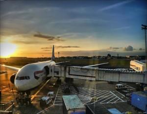 hotels_in_heathrow_airport_london