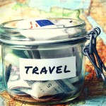 Tips for Planning a Trip on a Budget